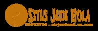 Situs Judi Bola SBOBET88 Terpercaya | Daftar Agen SBOBET88
